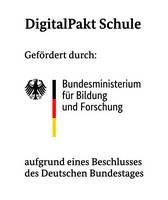 185 19 logo digitalpakt schule 01 ©Thomas Wendt